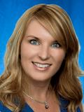 Sally O'Neill, Hope Island Resort Realty - Hope Island