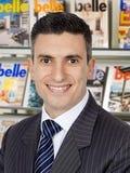 Michael Gallina, Belle Property - Hunters Hill