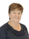 Sue Clark, TPR Property Group - Huonville
