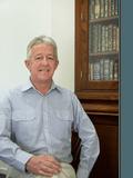 Howard Cleine, Paton Estate Agents - Balnarring