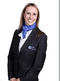 Jenni Lewandowski, First National Real Estate Neilson Partners - Pakenham