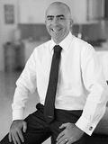 Damian Raxach, One Agency Damian Raxach - URANGAN