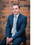 Michael Poole, House Estate Agents - Toowoomba