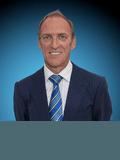 Gordon Puttick, N G Farah Real Estate - Coogee
