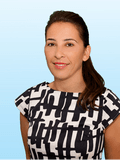 Marta Amann, Colliers International - Wollongong