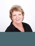 Ann Maree Margetts, Gympie Regional Realty - Gympie