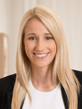 Elise Cain, Hocking Stuart - South Yarra