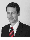 John Troy, Elders Real Estate - Toowoomba