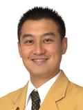 Davin Tan, Century 21 - Joseph Tan Real Estate