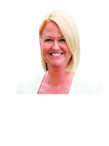 CARLY WISE, WISE&WISE Realty -           BUY, SELL, RENT, FIND