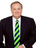 Mike Joy, O'Brien Real Estate - Chelsea