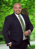 Bernardo Naredo, O'Brien Real Estate - Endeavour Hills