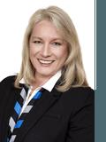 Andrea Struewer, Harcourts Excellence KURRAJONG - WINDSOR