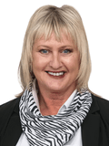 Julie Gloster, Brad Teal Real Estate Pty Ltd - Gisborne