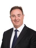 Simon McGrath, Abel McGrath Property Group - Claremont