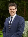 Simon Carruthers, Cayzer Real Estate  - Albert Park