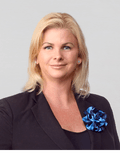Sue Kelly-Brown, Harcourts Mount Waverley - MOUNT WAVERLEY