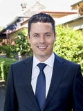 Edward Thomas, Edward Thomas Estate Agents Pty Ltd -