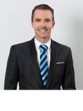 Michael Elliss, Harcourts Broadbeach - Mermaid Waters