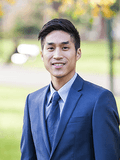 Edward Chang, Enrich Property Group - MELBOURNE