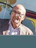 Benn Gregory, Kindred Property Group   - Margate