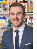 Steve Beattie, Belle Property - South Hurstville