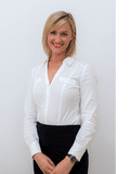 Erin Poole, House Estate Agents - Toowoomba