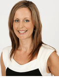 Carol Thomas, ELITE - Cairns & Beaches