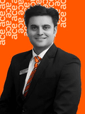 Sunny Sharma, ACE REAL ESTATE LAVERTON & POINT COOK - POINT COOK