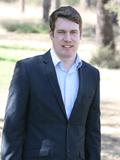 Shane Elbourn, Cutcliffe Properties