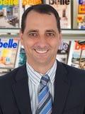 David Cotterill, Belle Property - Carina