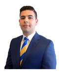 Will Hoblos, YPA Estate Agents - Derrimut