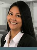 Cortez Rudolph, Image Property Management - West End
