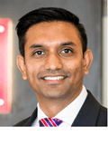Amit Thaker, Nest Group Real Estate - Rooty Hill