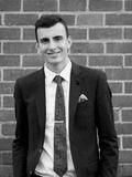 Marc Olsen, Lead Estate Agents - RLA 220989