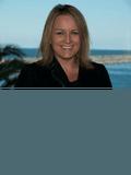 Jacinta Vear, Vear Property Management