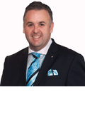 David Phillips, Fruit Property - Geelong