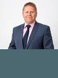 Andrew Crowhurst, Hayeswinckle - Highton