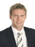Ryan Trickey, Ray White - Glen Waverley