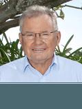 Ian Mills, McGrath - Palm Beach