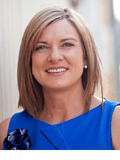 Mandy Hall, Harcourts - Mackay