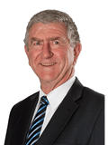 Richard Bailey, Bushby Property Group - LAUNCESTON