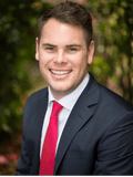 Patrick Goode, Soames Real Estate - Thornleigh