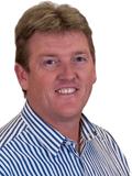 Steve Perry, RE/MAX Property Sales - Sunshine Coast