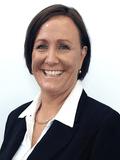 Karen Gudelj, Chapman Property - Newcastle