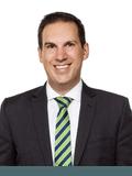 Peter Konidaris, O'Brien Real Estate - Mentone