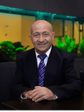 Anthony Prestia, Real Equity Estate Agents -