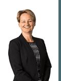 Tracey Fletcher, Dingle Partners - Melbourne
