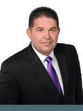 Michael Xylas, MGM Properties - Rosebery