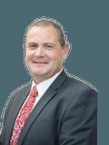 Jay Parchert, Palace Property Agents - Karana Downs